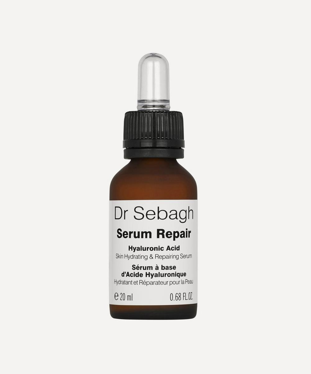 Dr Sebagh - Serum Repair