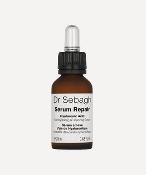 Serum Repair 20ml