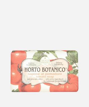 Horto Botanico Tomato Soap 250g