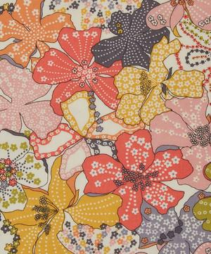 Mauvey Tana Lawn™ Cotton