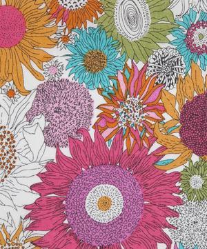 Small Susanna Tana Lawn™ Cotton