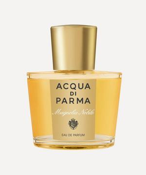 Magnolia Nobile Eau de Parfum Spray 100ml