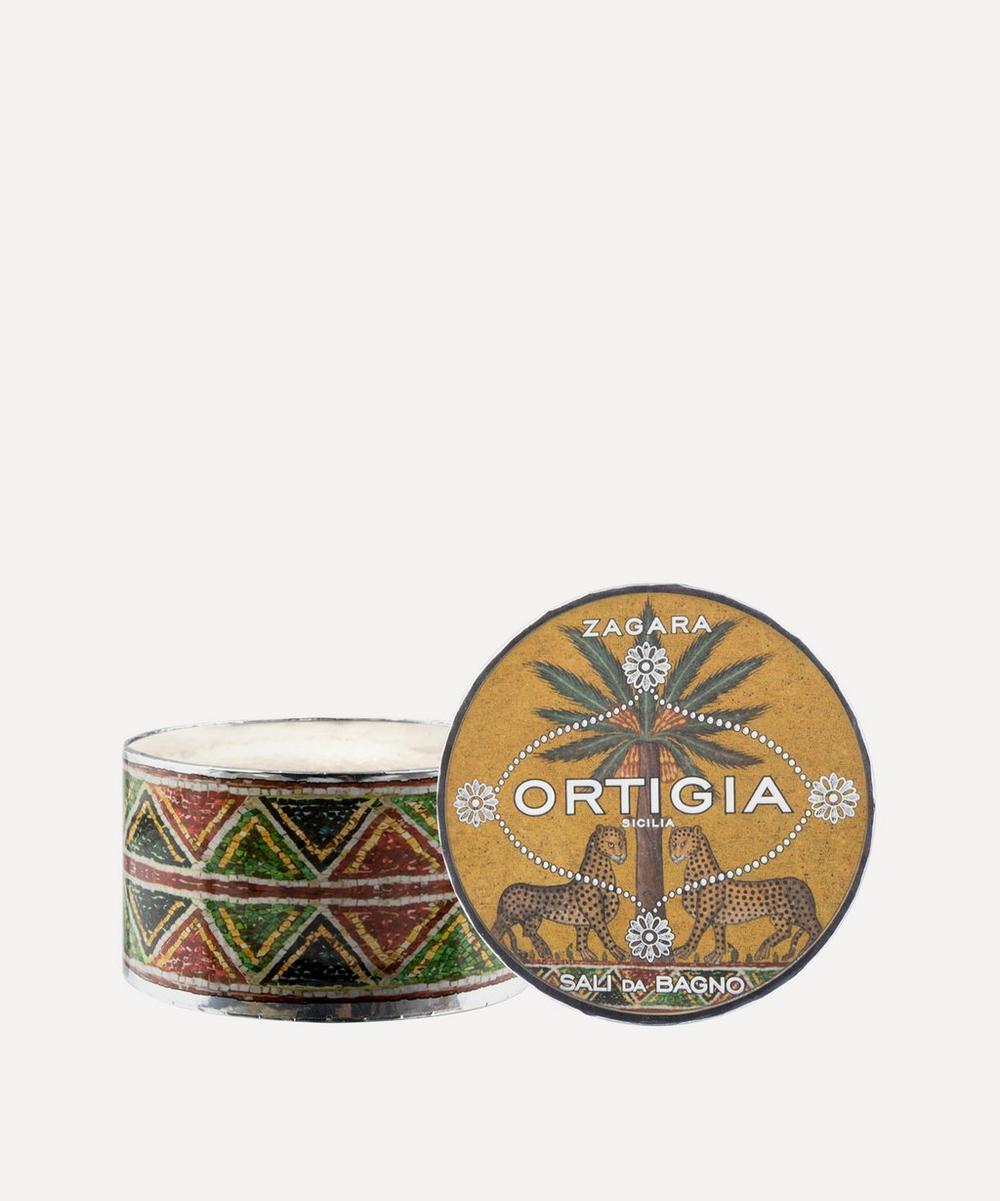Ortigia - Zagara Bath Salts 500g