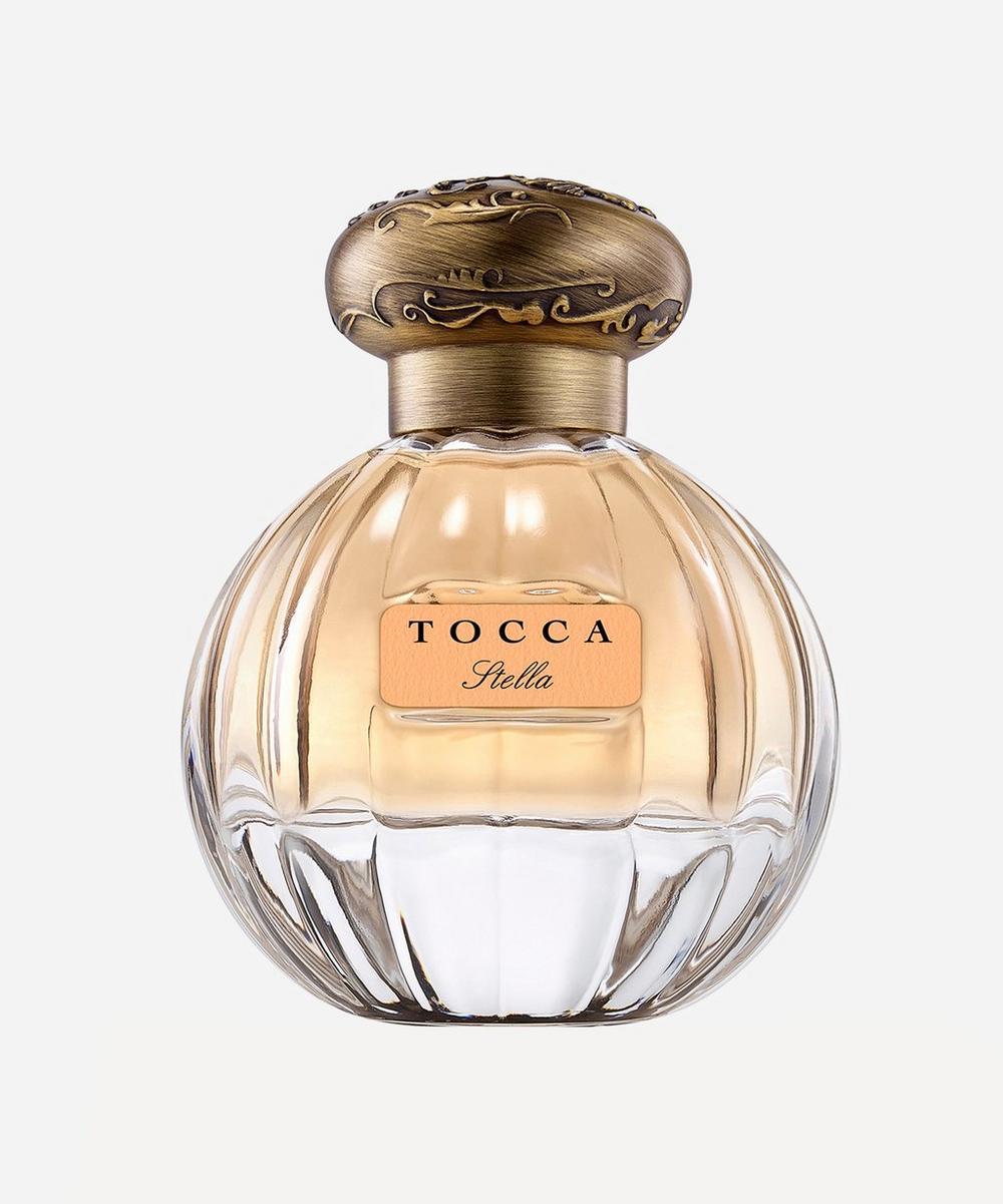 Tocca - Stella Eau de Parfum 50ml
