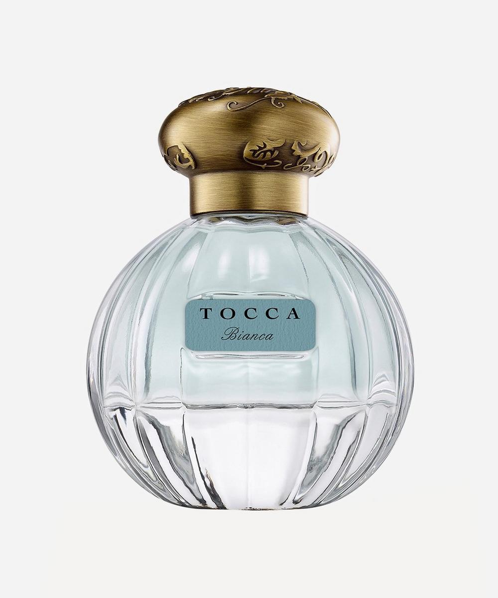 Tocca - Bianca Eau de Parfum 50ml