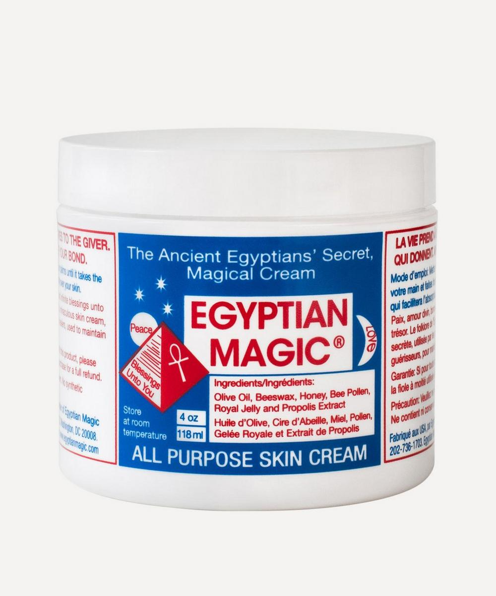 Egyptian Magic - All Purpose Skin Cream 118ml