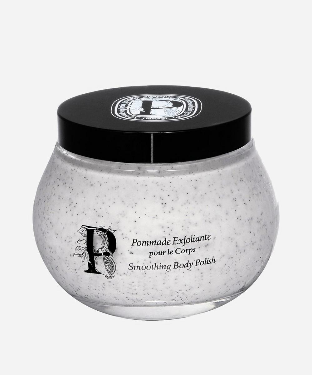 Diptyque - Smoothing Body Polish 200ml