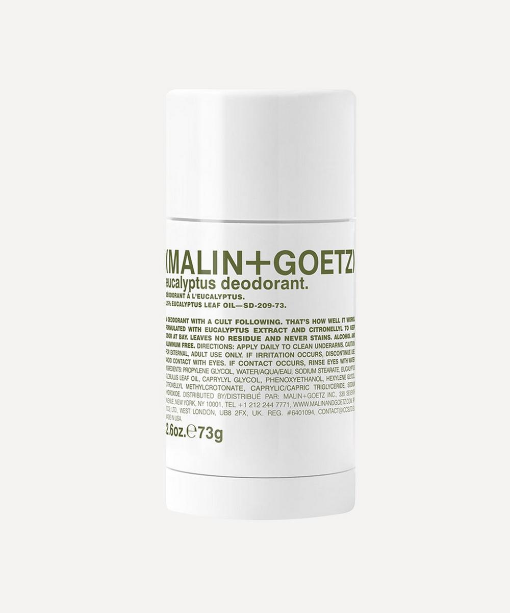 MALIN+GOETZ - Eucalyptus Deodorant 73g