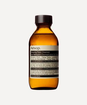 Amazing Face Cleanser 100ml