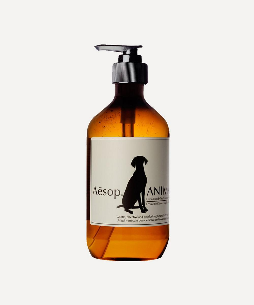 Aesop - Animal Wash 500ml