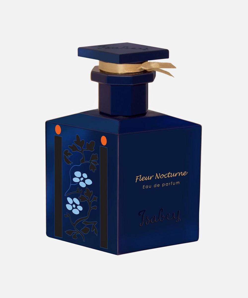 Isabey - Fleur Nocturne Eau de Parfum 50ml
