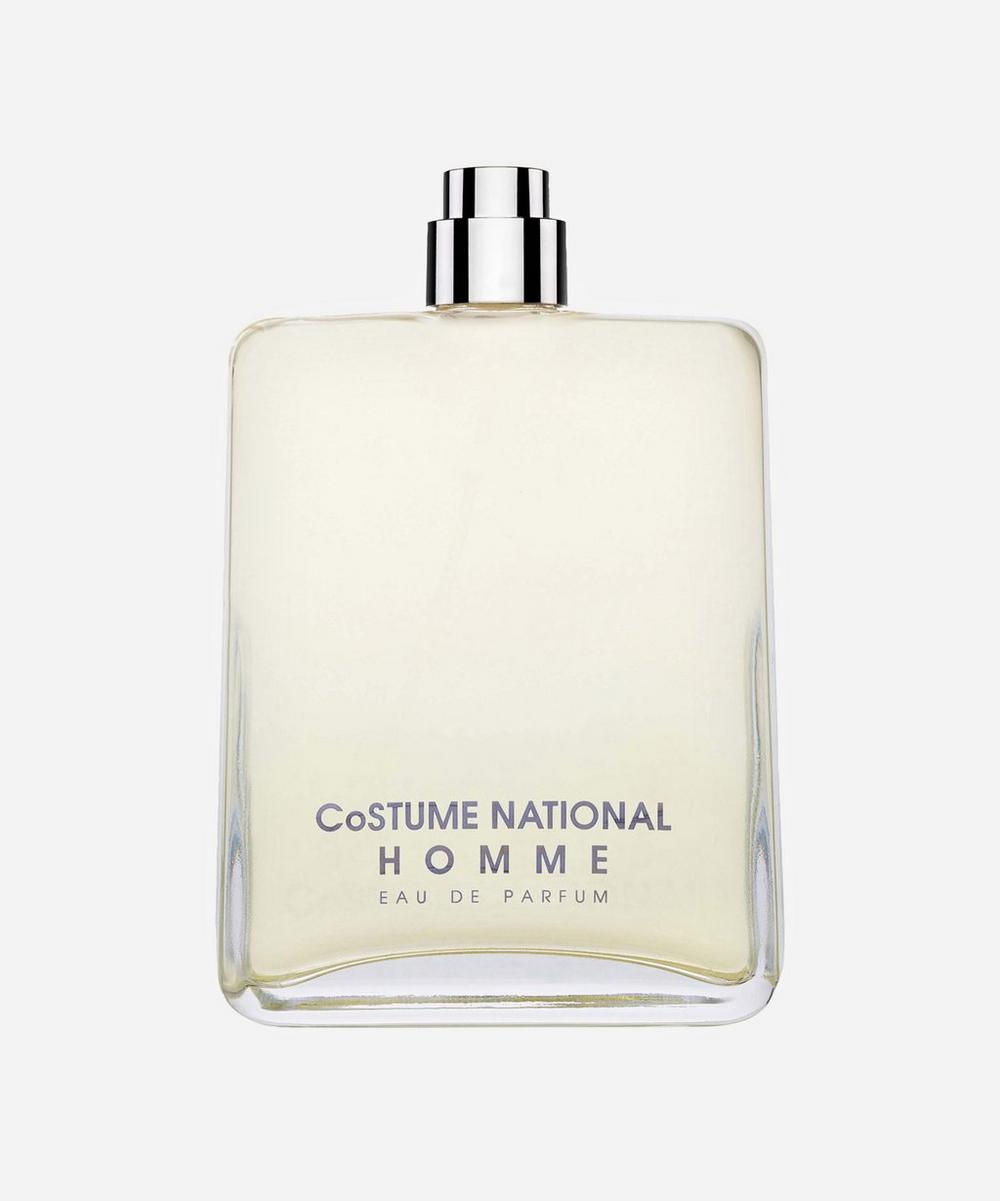 Costume National - Homme Eau de Parfum 100ml
