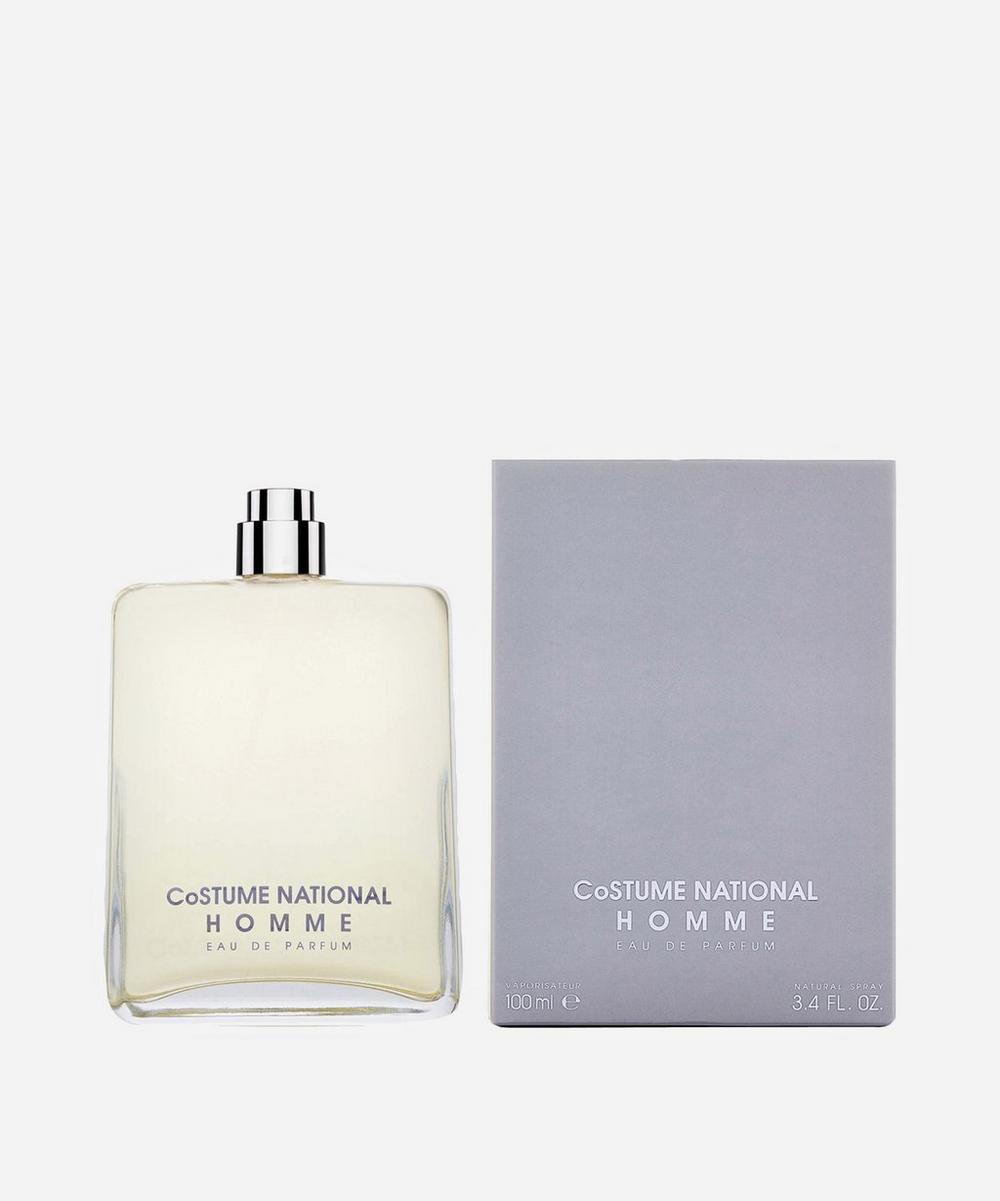 Costume National Men Eau de Parfum 100