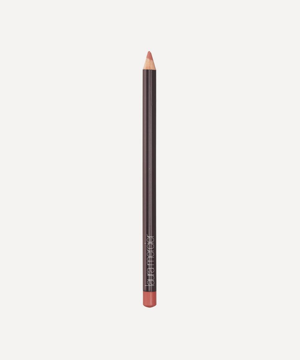 Laura Mercier - Lip Pencil