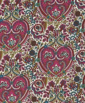 Kitty Grace Tana Lawn™ Cotton
