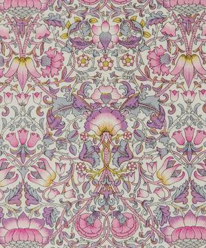 Lodden Tana Lawn™ Cotton