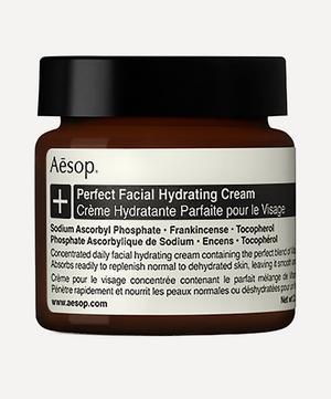 Perfect Facial Hydrating Cream 50ml