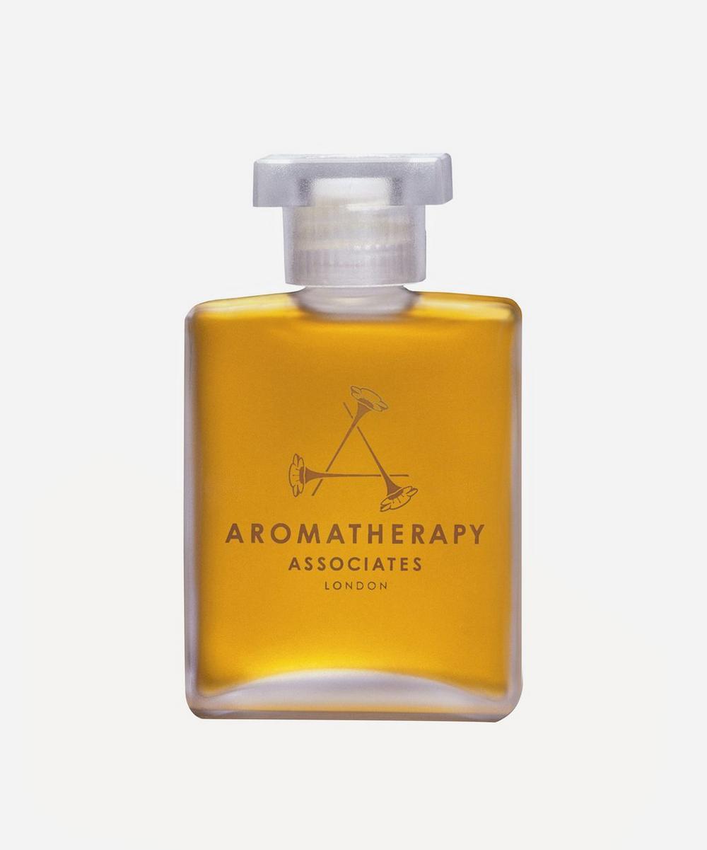 Aromatherapy Associates - Relax Bath & Shower Oil