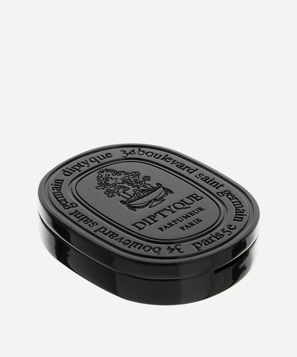 Diptyque - Philosykos Solid Perfume 3.6g