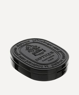 Philosykos Solid Perfume 3.6g