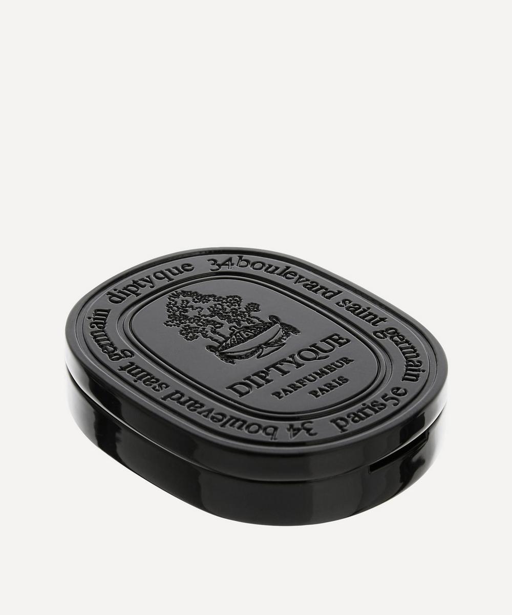 Diptyque - L'Ombre Dans L'Eau Solid Perfume 3.6g