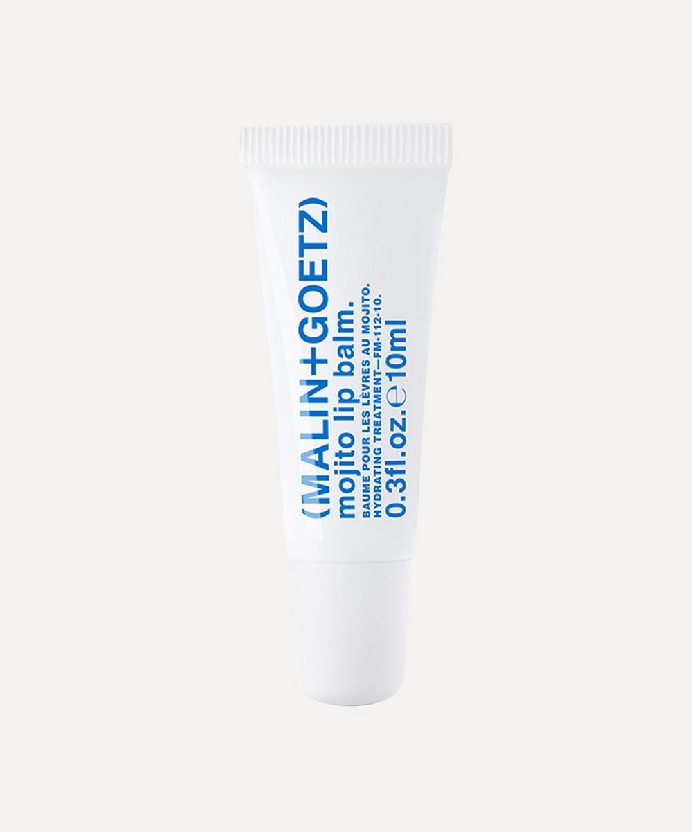 MALIN+GOETZ - Mojito Lip Balm 7g