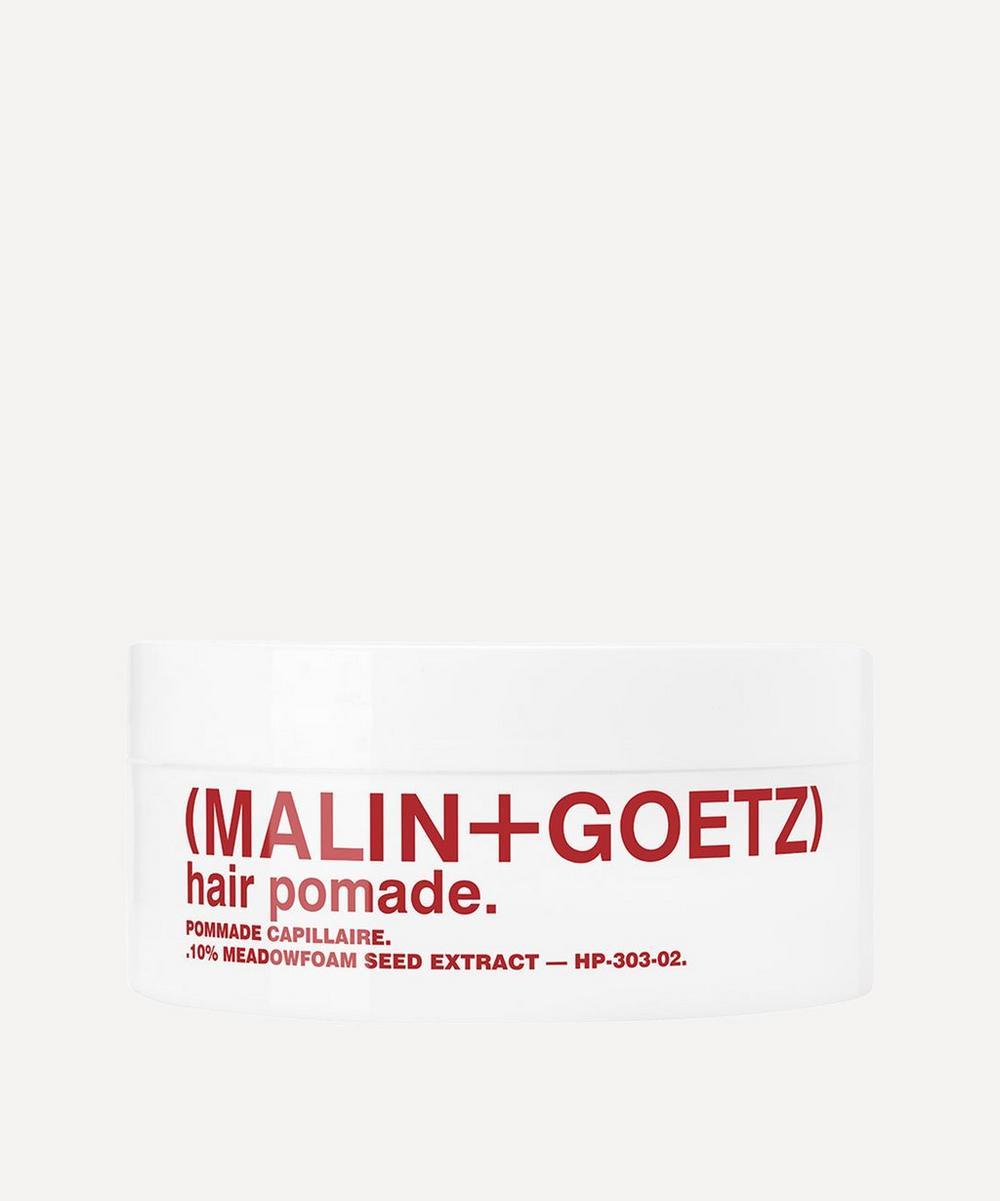 (MALIN+GOETZ) - Hair Pomade 57g