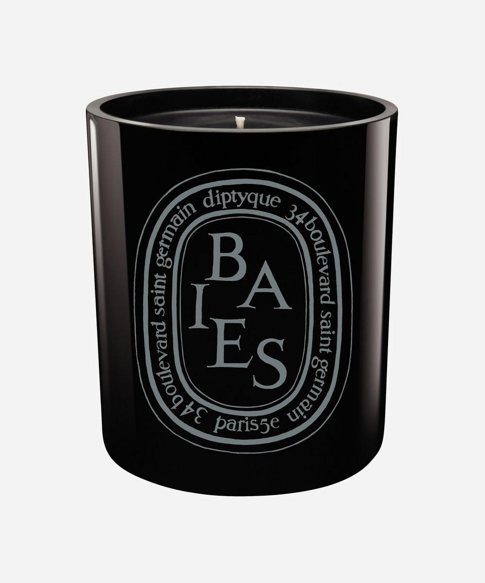 Diptyque - Baies Scented Candle 300g