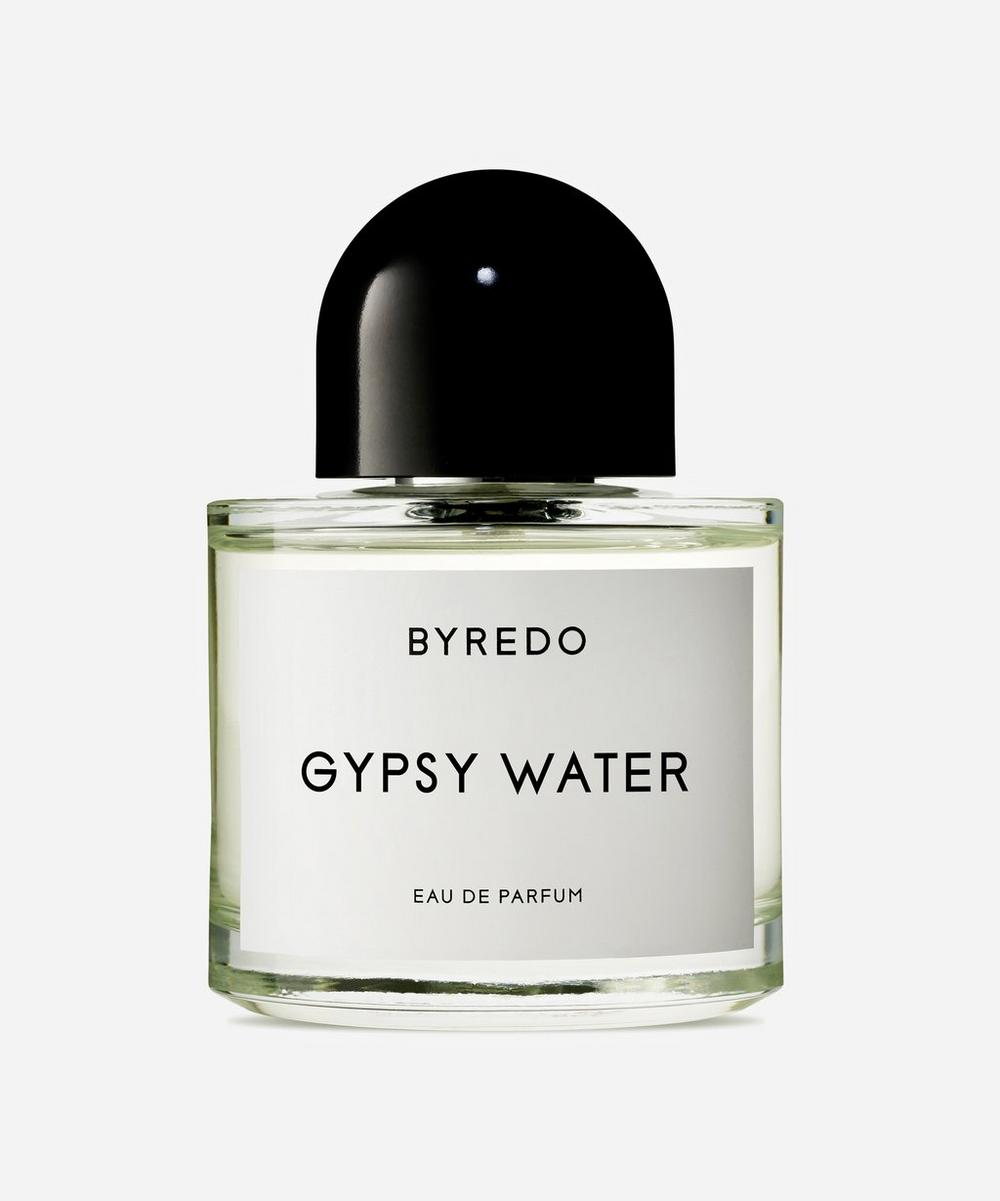 Byredo - Gypsy Water Eau de Parfum 100ml