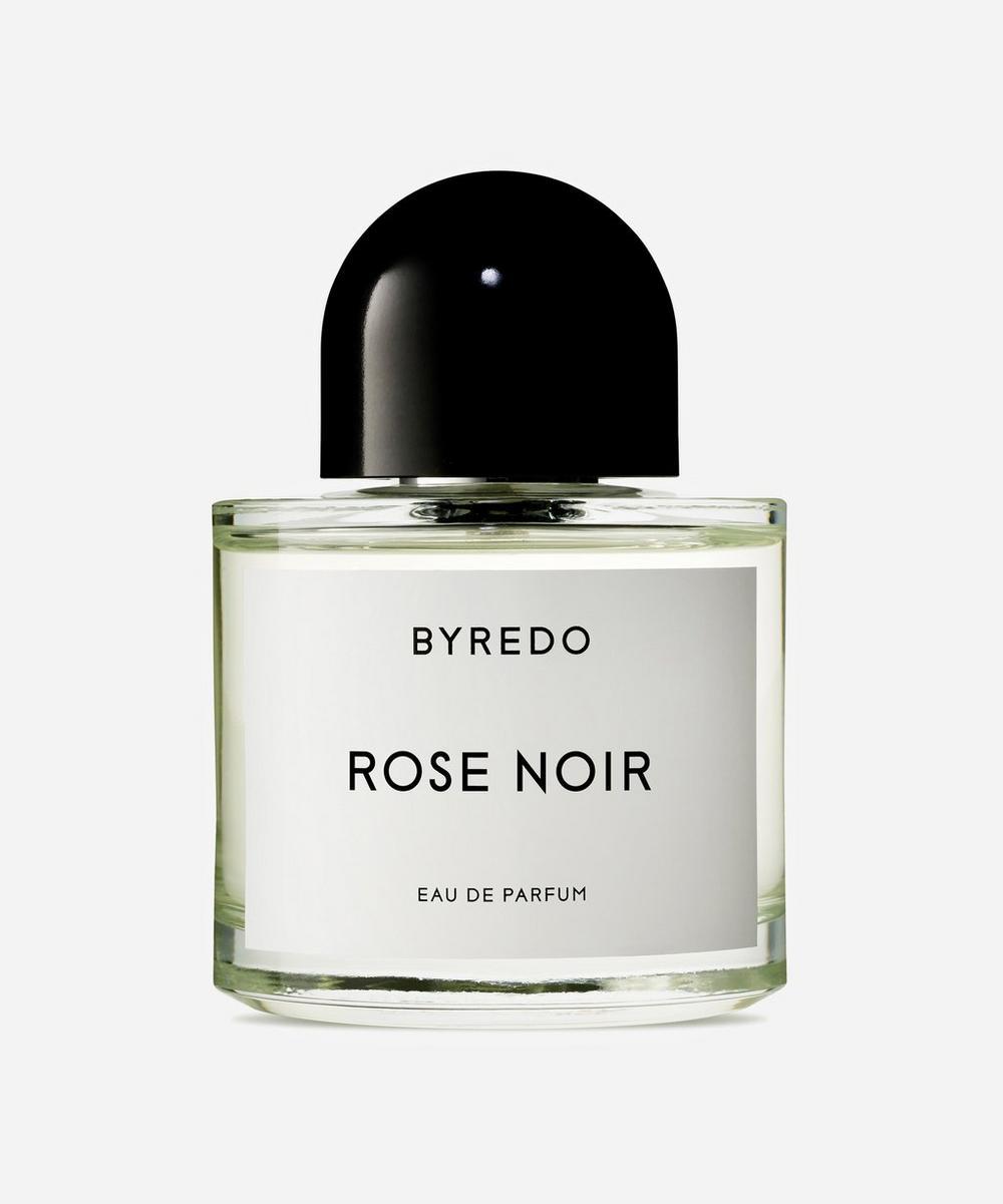 Byredo - Rose Noir Eau de Parfum 100ml