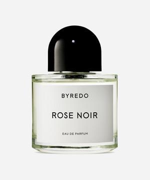 Rose Noir Eau de Parfum 100ml