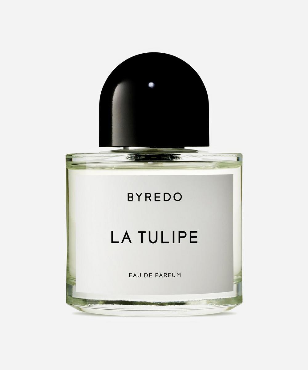 Byredo - La Tulipe Eau de Parfum 100ml