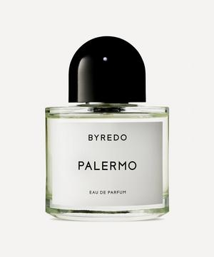 Palermo Eau de Parfum 100ml