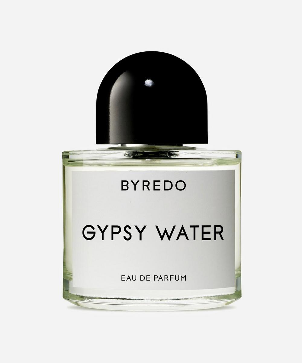 Byredo - Gypsy Water Eau de Parfum 50ml
