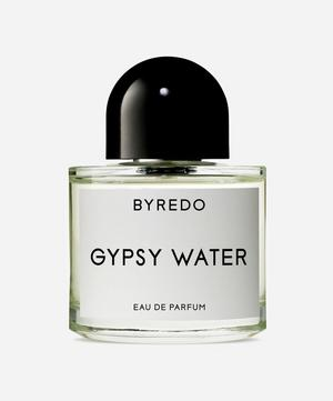 Gypsy Water Eau de Parfum 50ml
