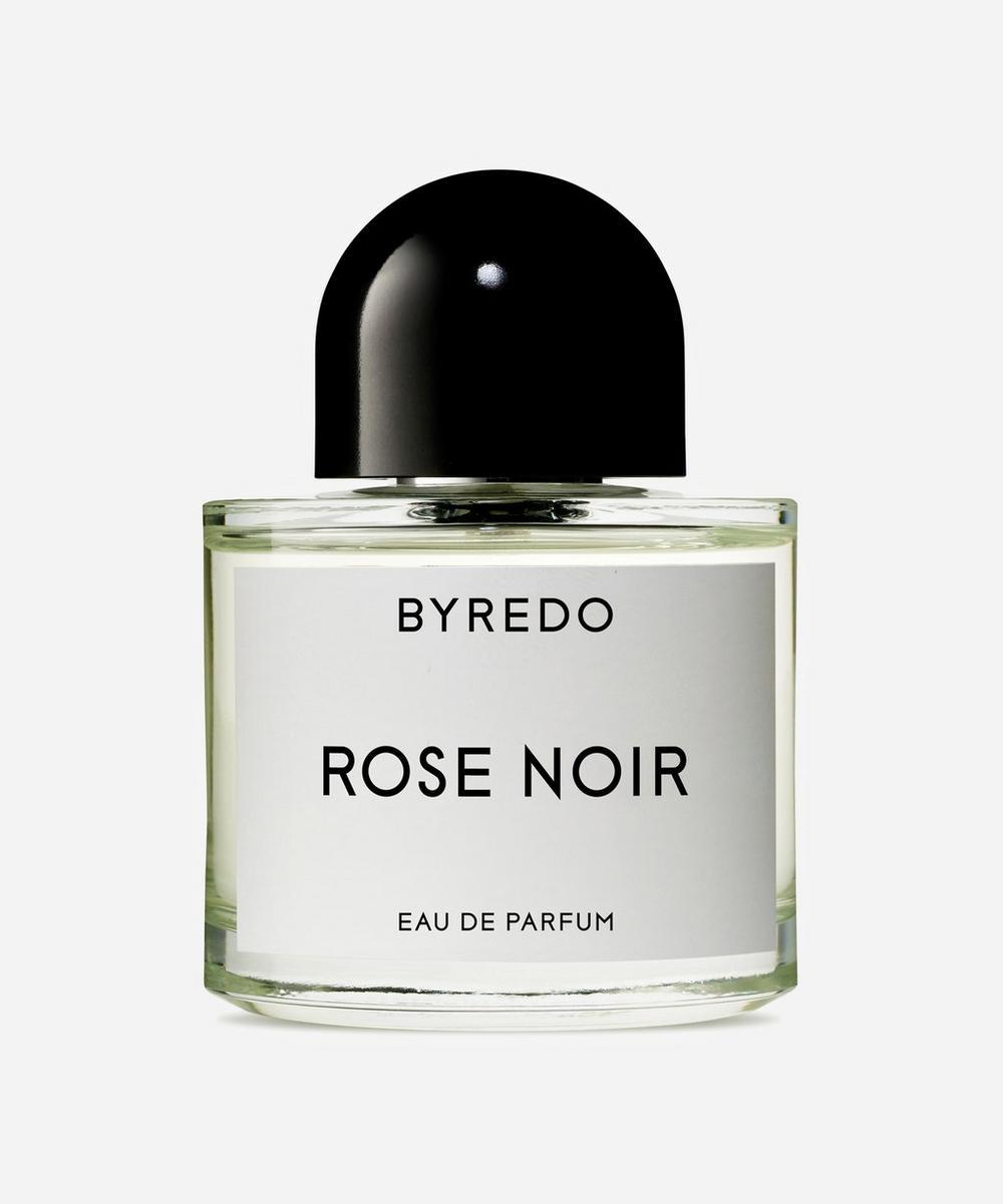 Byredo - Rose Noir Eau de Parfum 50ml