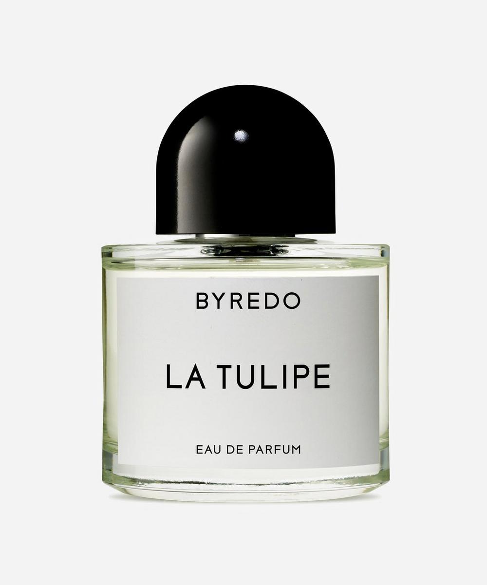 Byredo - La Tulipe Eau de Parfum 50ml