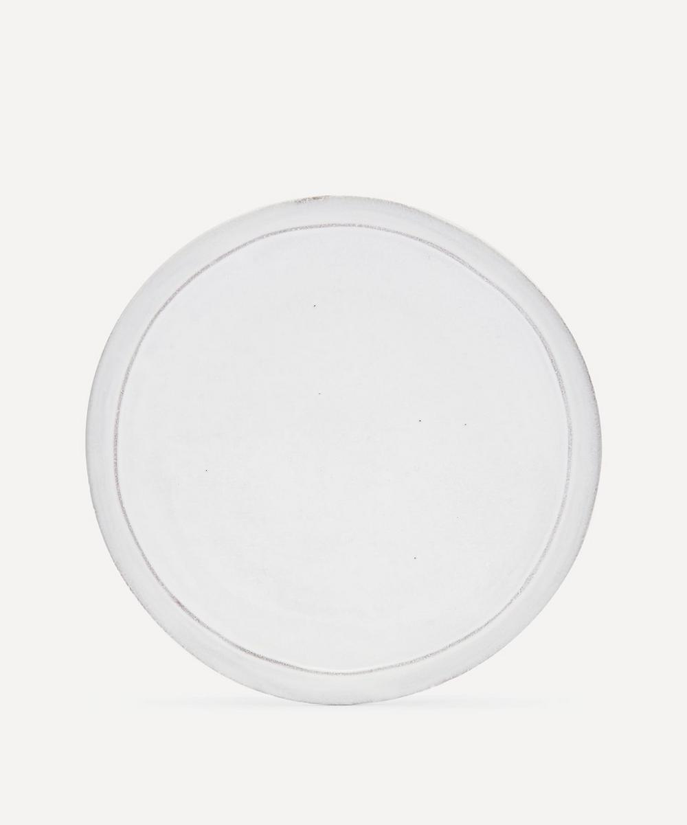 Astier de Villatte - Simple Side Plate