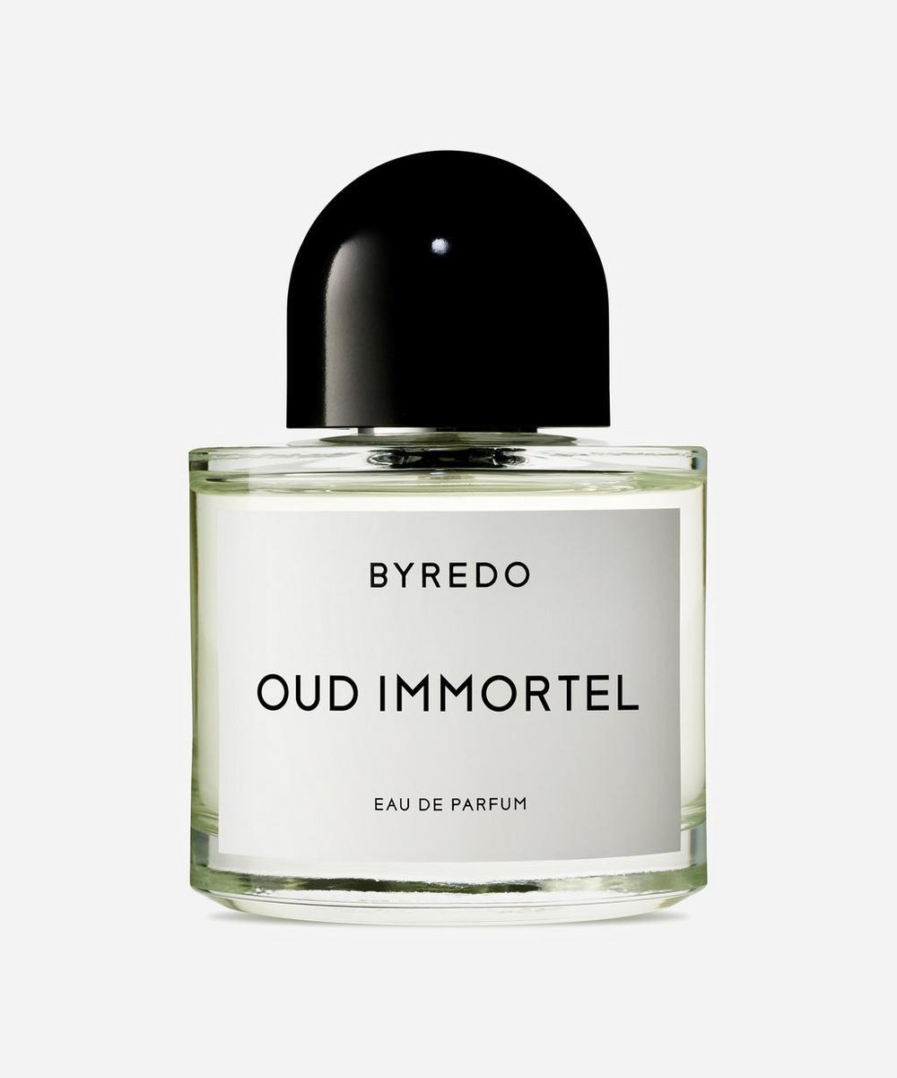 Byredo - Oud Immortel Eau de Parfum 100ml