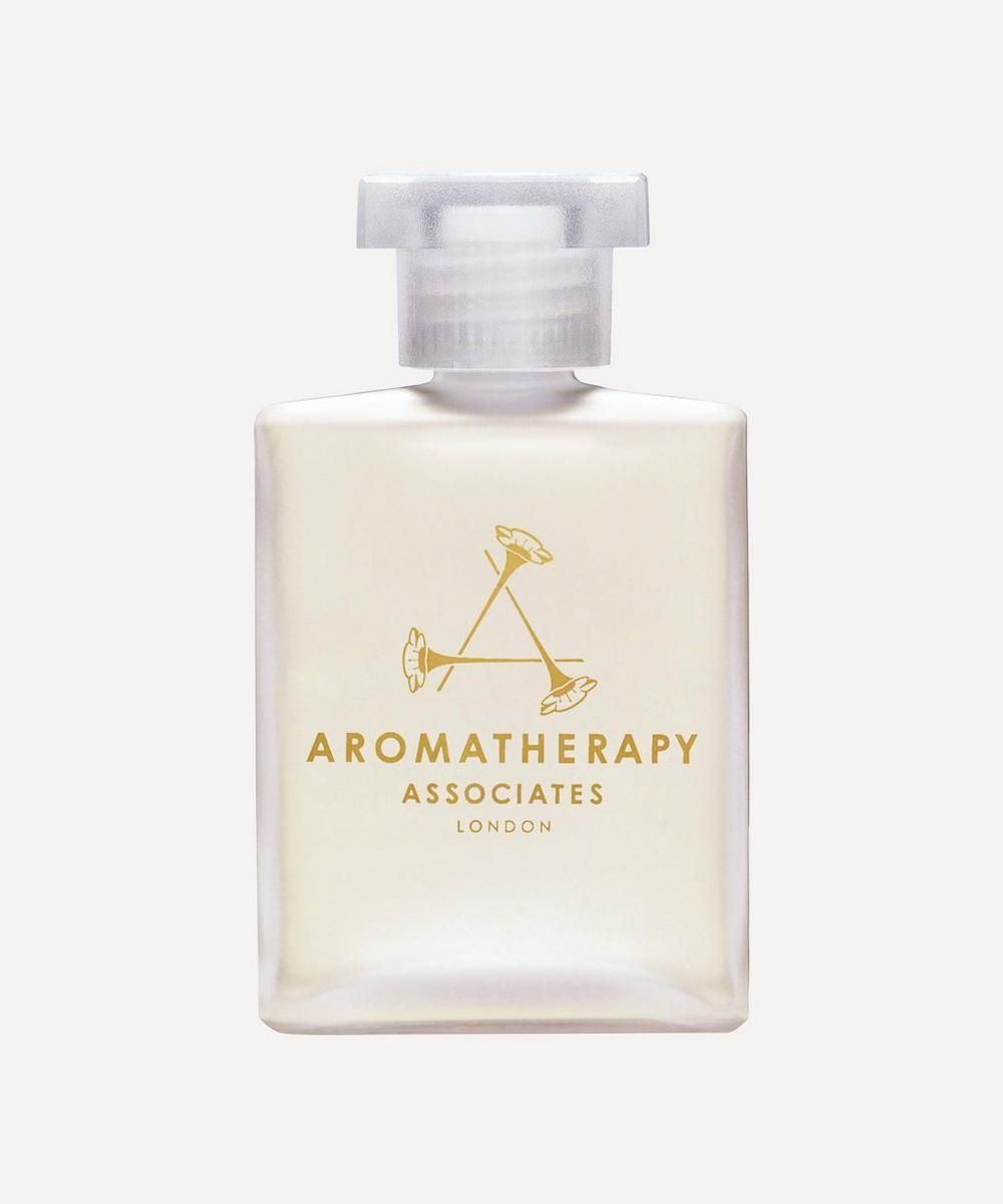 Aromatherapy Associates - Light Relax Bath and Shower Oil 55ml