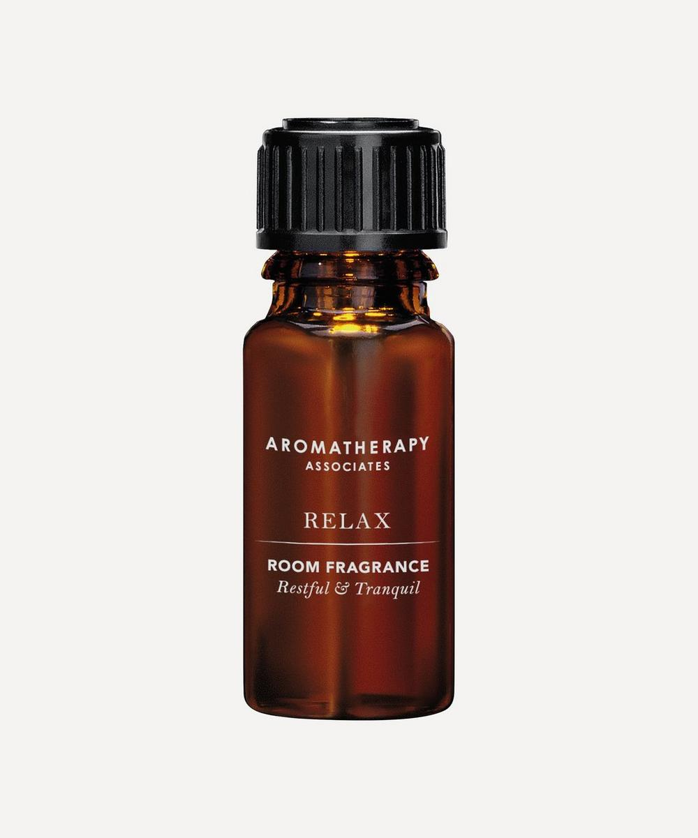 Aromatherapy Associates - Relax Room Fragrance
