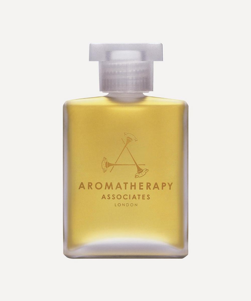 Aromatherapy Associates - Revive Evening Bath & Shower Oil 55ml