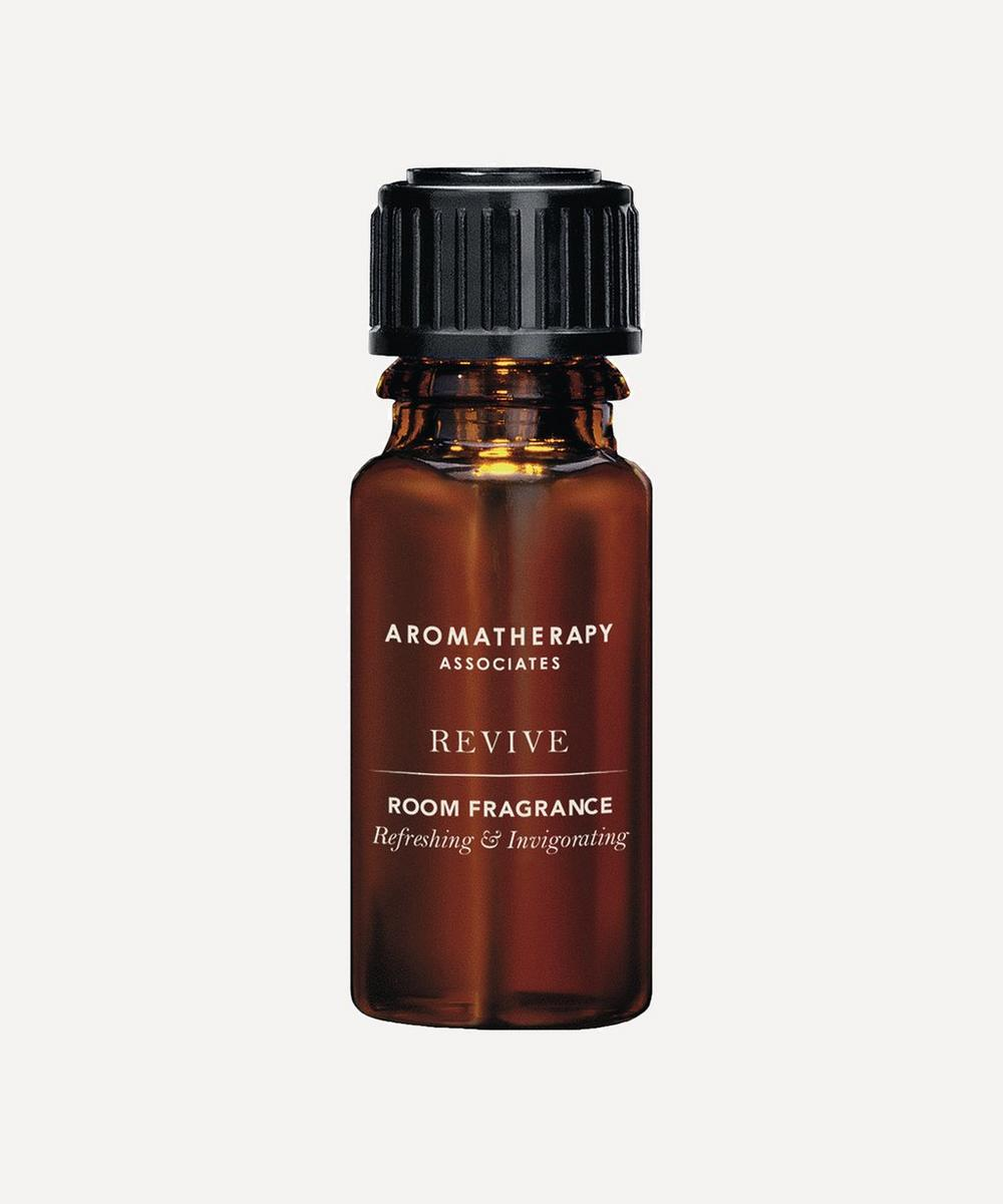 Aromatherapy Associates - Revive Room Fragrance 10ml