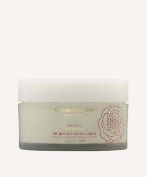 Nourishing Enrich Body Butter 200ml