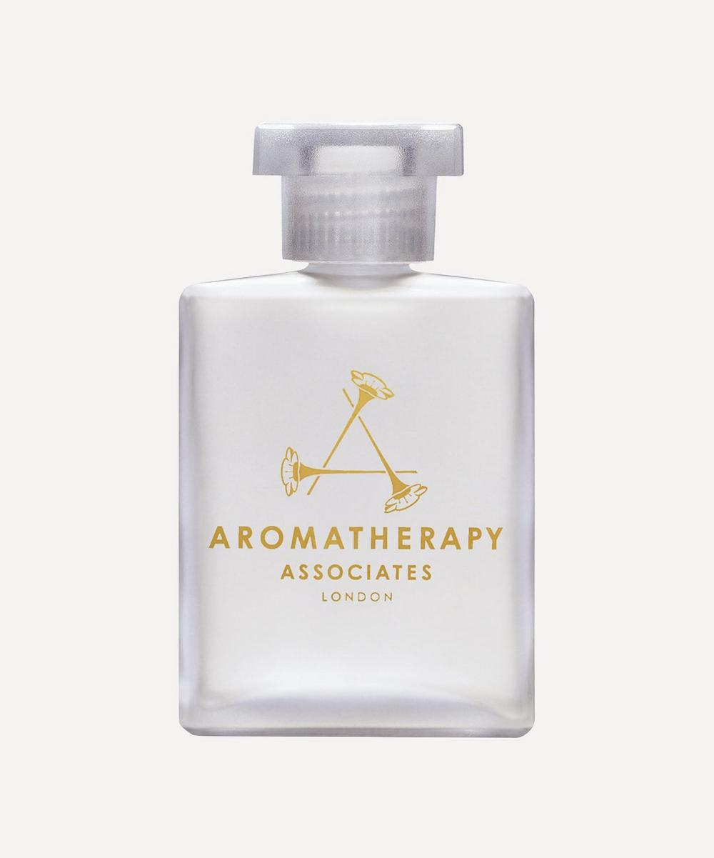 Aromatherapy Associates - Support Breathe Bath And Shower Oil 55ml