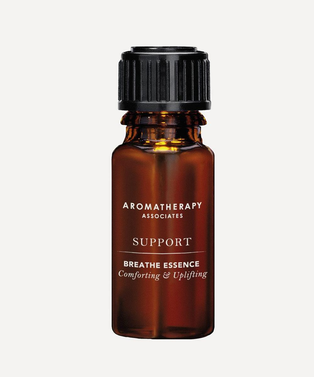 Aromatherapy Associates - Support Breathe Essence 10ml