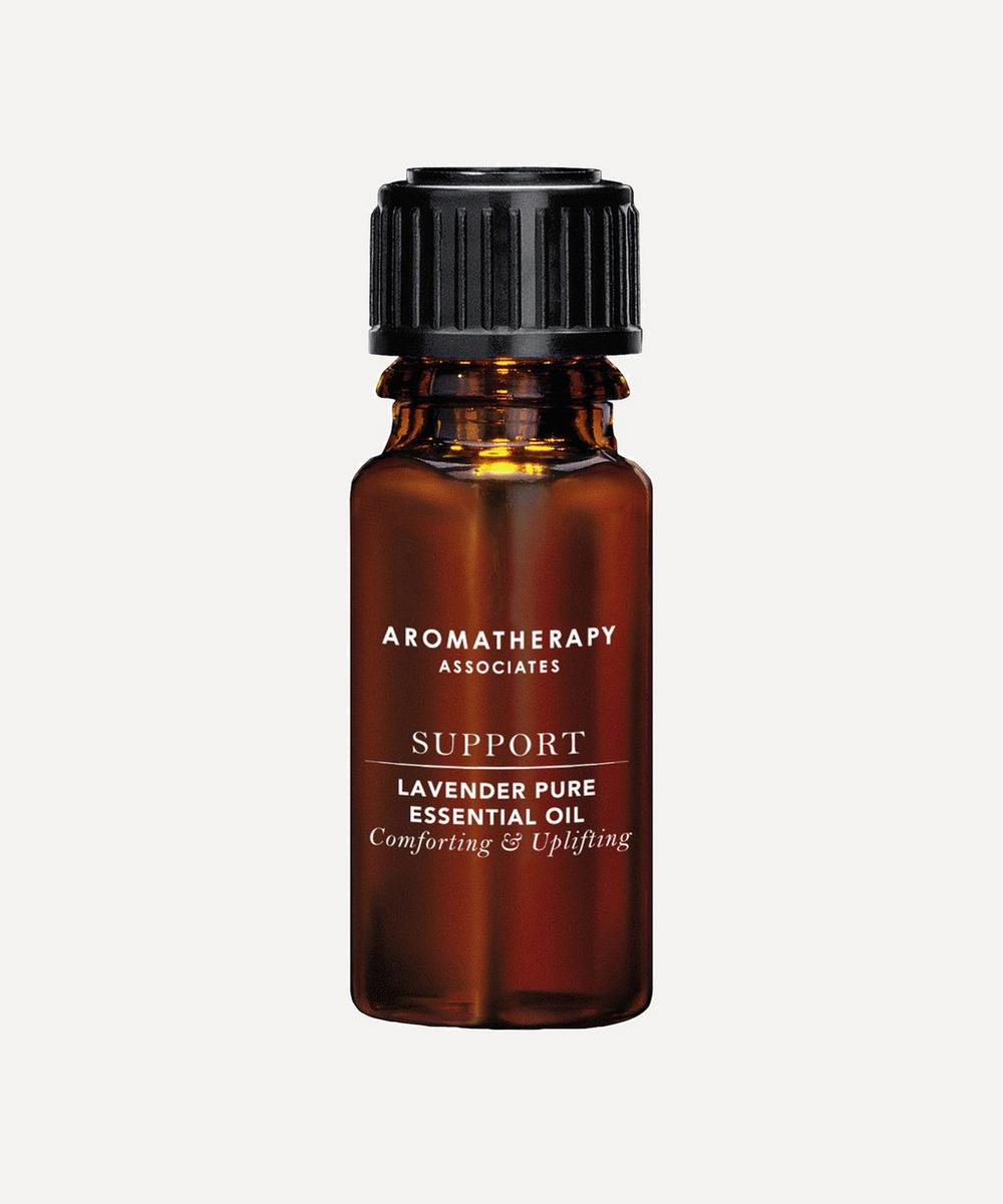 Aromatherapy Associates - Support Lavender Pure Essential Oil 10ml