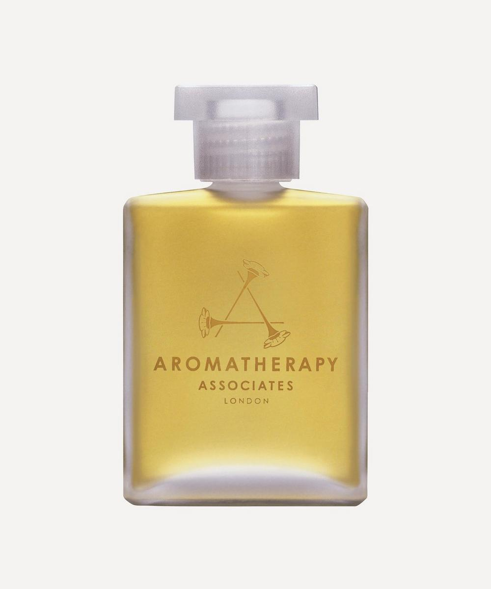 Aromatherapy Associates - Support Equilibrium Bath and Shower Oil 55ml