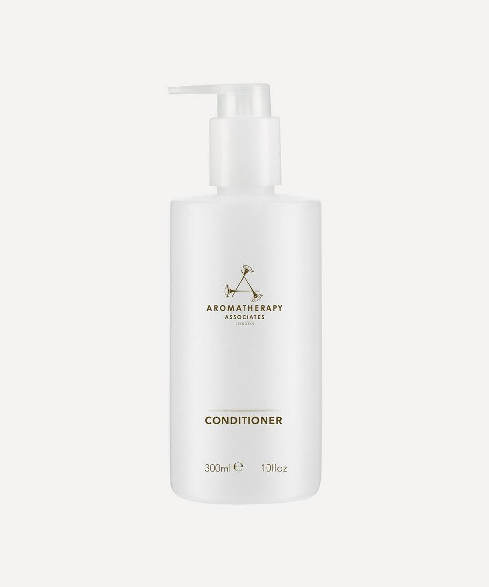 Aromatherapy Associates - Conditioner 300ml
