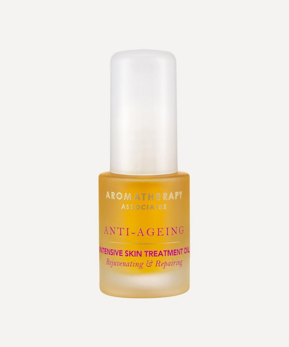 Aromatherapy Associates - Anti-Ageing Intensive Skin Treatment Oil 15ml image number 0
